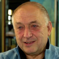 Pierre Duponchel