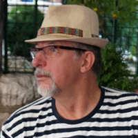 Jean-Claude Chojcan