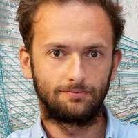 Sébastien Kopp