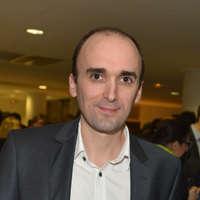 Alexandre Dugarry