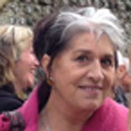 Hazel Selina