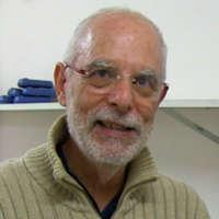 Howard Weinstein