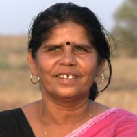 Sampat Pal Devi