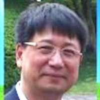 Sean Xiao-An-Zhang