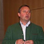 Karl Neuhofer