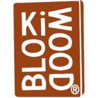 Dom'innov - Blokiwood®