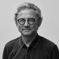 Michel du Peloux