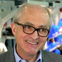 Francois Barsacq