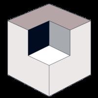 Unity Cube