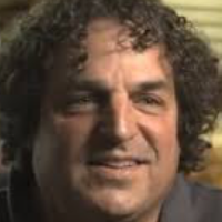 Izhar Gafni