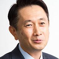 Keisuke ONISHI
