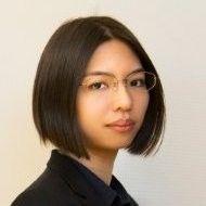 Maria Tsuruoka