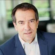 Paul Joël Derian