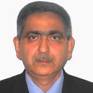 Zeyaur Khan