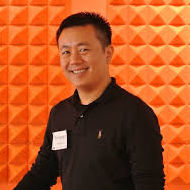 Tin Hang Liu