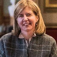 Patricia Ceysens