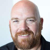 Erik Hersman