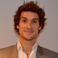 Antoine Mialocq