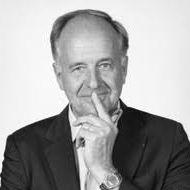 Jacques Albert Roussel