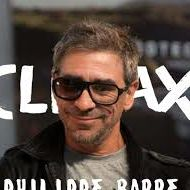 Philippe Barre