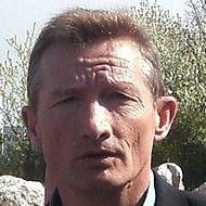 Jean-Francois Caron