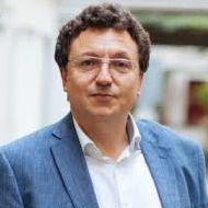 Jean-Michel Petit