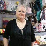 Mireille Gigante
