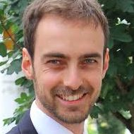 David Lissmyr