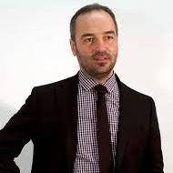 Matteo Ferroni