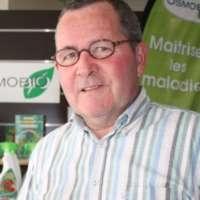 Jacques Le Verger