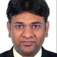 Rajnish Gourth