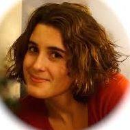 Clara Duchalet