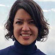 Liliana Jaramillo