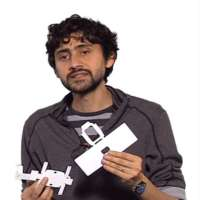 Manu Prakash