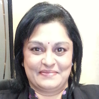 Shamona Kandia