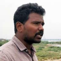 Saravanan M.