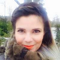 Leïla Rölli
