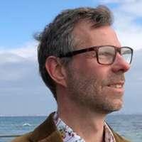 Carsten Broegger