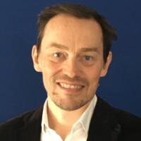Christophe Hurbin