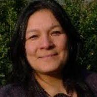 Ludvina Sanchez