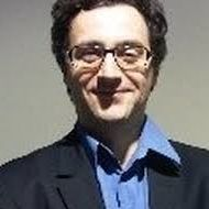 Emery Jacquillat