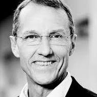Jorgen Kjaer Jacobsen