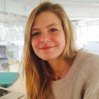 Claire Hurbin