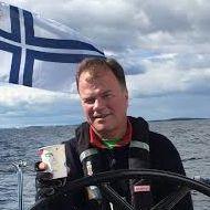 Markku Hamalainen