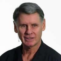 John Lukas