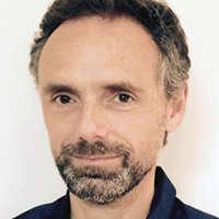 Mathieu Gardies