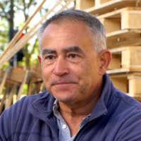 Jean-Claude ESCRIVA