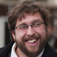Gavin Munro