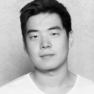 Paul Duan