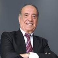 Raoul Parienti
